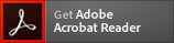 Download Adode Acrobat
